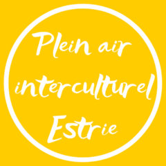 Plein Air Interculturel Estrie