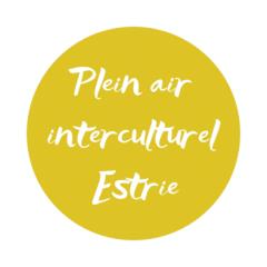 Plein Air Interculturel Estrie
